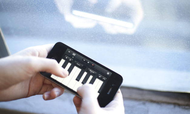 10 Best Music Production Apps for Your iPhone