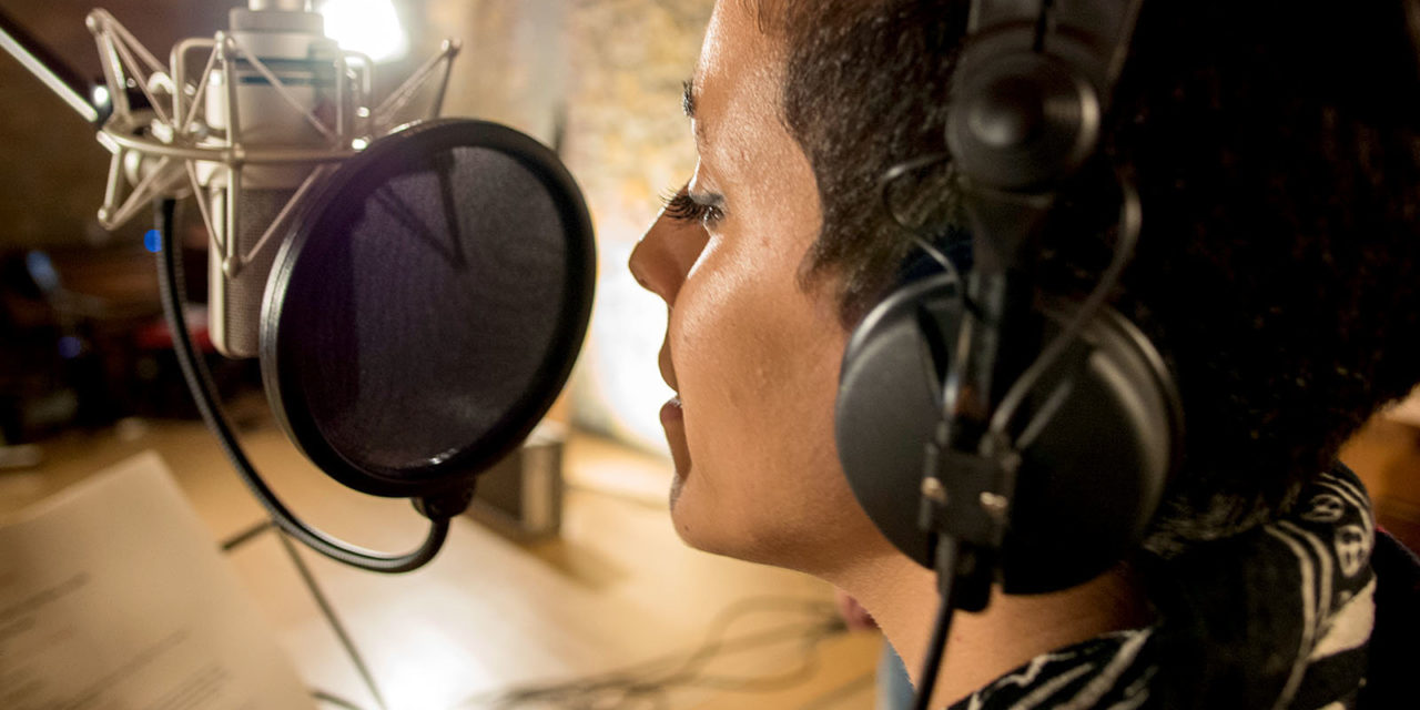 9 Mistakes New Producers Should Avoid When Recording Vocals